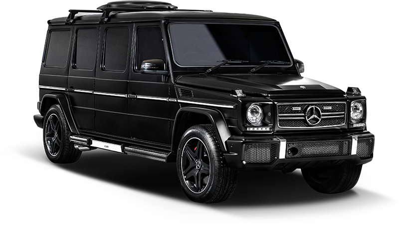 world-class armored limousines manufacturers